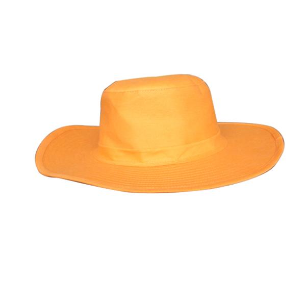 CRICKET HAT