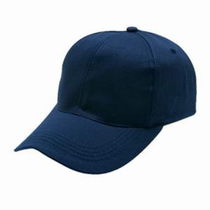 ACRYLIC WOOL CAP
