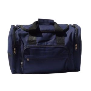 GOLFER'S HANDY BAG