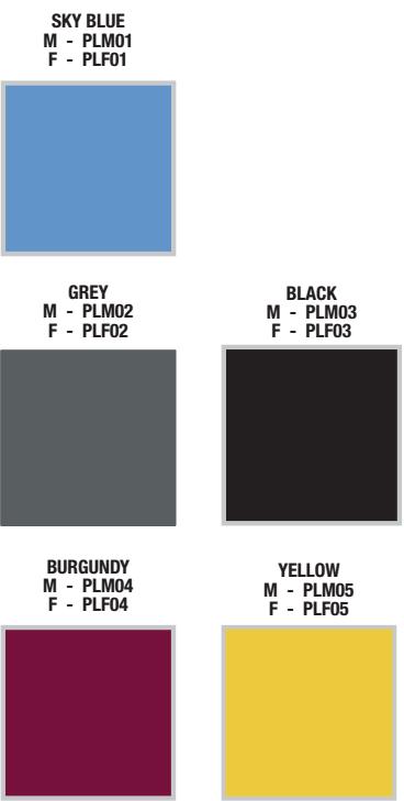PLM-Color