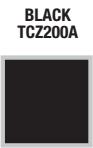 TCZ200A 1