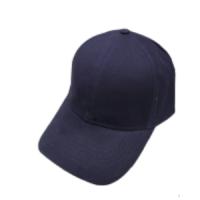 TOPFLEX SPANDEX CAP (TFS03 NAVY)