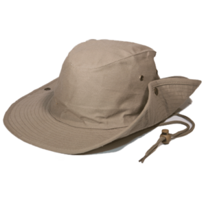 KIDDIES COWBOY HAT