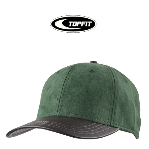 TOPFIT & TOPFLEX COLLECTION
