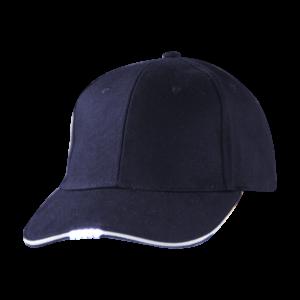 LED LIGHTS CAP