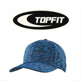 TOPFIT COLLECTION