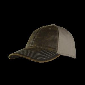HUNTING CAP